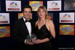 Bright FM Business Awards 2009