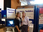 Brighton and Hove Business Show
